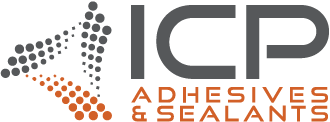 ICP Adhesives and Sealants