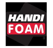 Handi Foam